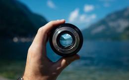 Làm sao để tập trung và tối đa hóa năng suất làm việc của bản thân?