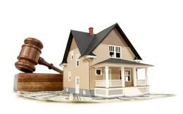 CBRE: Lượng bán chung cư tăng, nhà gắn liền với đất giảm kỷ lục trong quý 1 tại Hà Nội