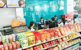 Tỷ lệ trống trong thị trường mặt bằng bán lẻ tại Hà Nội giảm so với cùng kỳ năm ngoái
