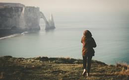 Lắng nghe chia sẻ từ những người thành công: Hoài bão thôi là chưa đủ