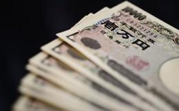 Nhật Bản đang vội vàng chuyển hướng sang tiền số do người dân quá yêu tiền mặt