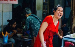 Vì sao Sài Gòn có rất nhiều chợ mang tên cây cỏ kỳ lạ?