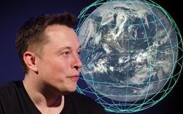 SpaceX của Elon Musk chỉ nhận tiền đầu tư rồi phóng tên lửa, vậy doanh thu của công ty này đến từ đâu?