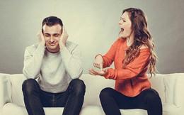 Tranh chấp tại công ty gia đình nổi tiếng Ấn Độ: Kết cục vợ phải nhượng lại hết cổ phần, không được phép mở bất kỳ công ty nào cạnh tranh với chồng cũ