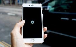 Uber sẽ chưa xóa dịch vụ ngay vào ngày 8/4, mà sẽ hoãn đến ngày 18/4