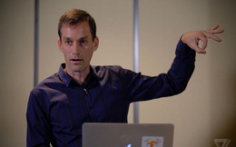 AI không phải chuyện đùa: Google tách trí tuệ nhân tạo ra làm một bộ phận riêng
