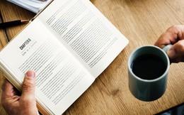 5 cuốn sách tuyệt vời này có thể khiến cuộc sống của bạn thay đổi hoàn toàn