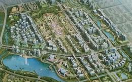Hải Phòng sẽ có hầm đường bộ vượt sông Cấm 180 triệu USD