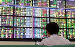 Bloomberg: Chứng khoán Việt Nam đang đứng trước cơ hội và thách thức mới