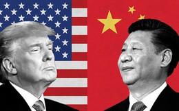 Bloomberg: Nếu chiến tranh thương mại Mỹ - Trung nổ ra, Việt Nam là nước ít thiệt hại nhất