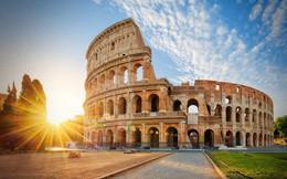 Không phải quân sự - đây mới là những thứ tạo ra một đế chế La Mã huy hoàng thịnh trị