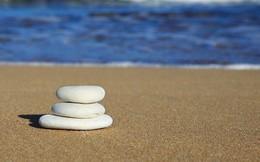 """Né tránh tiêu cực không có nghĩa cuộc đời thêm tích cực, hãy học cách """"sống chung với lũ"""""""