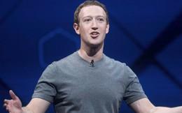 """Mark Zuckerber phủ nhận tin đồn từ chức, còn nói thêm rằng: """"Trên đời làm gì có ai hoàn hảo?"""""""