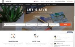 Vừa gọi vốn thành công 2,5 triệu USD, 'Airbnb Việt Nam' lại được nhà đầu tư của Foody, Tiki rót vốn, kỳ vọng thành công như Grab tại Đông Nam Á