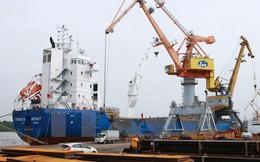 Vì sao chi phí về logistics của Việt Nam luôn cao ngất ngưởng?
