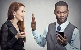 Muốn biết các đồng nghiệp có ghét bạn hay không, hãy thử xem 7 dấu hiệu này