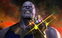 """Mãn nhãn, giải trí đỉnh cao nhưng """"Avengers: Cuộc chiến vô cực"""" vẫn dính sạn gây ức chế"""