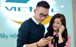 Chính thức giảm giá cước kết nối cuộc gọi giữa hai mạng di động
