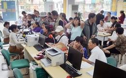 Khoảng 30 triệu thuê bao bị cắt liên lạc nếu không đăng ký thông tin