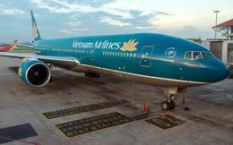 Vietnam Airlines tiết lộ sắp mở rộng sang lĩnh vực vận chuyển hàng hoá để thúc đẩy tăng trưởng