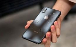 Thất bại của iPhone X cho thấy nếu Apple đã ngã ở phân khúc nghìn đô, cũng chẳng có ai thành công