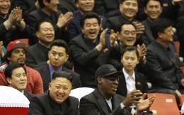 Cuộc sống của những giàu có ở Triều Tiên: Đến trung tâm mua sắm, đi chơi thủy cung, xem phim Hàn Quốc