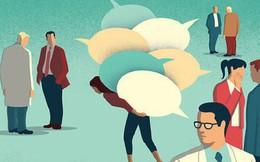 Cuộc đời thăng hay trầm phụ thuộc tới 90% vào thái độ sống và đây là 8 thực tế khó chấp nhận nhưng bạn cần nhận thức được chúng