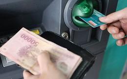 Tăng phí rút tiền ATM nội mạng, ngân hàng nào đang thu phí cao nhất?