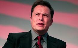 """Tesla """"thay máu"""" đội ngũ nhân viên thời vụ, ai mà không được nhân viên chính thức của Tesla công nhận sẽ bị đuổi thẳng cổ"""