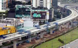 Trưởng đại diện JICA Việt Nam: Việc chậm thanh toán cho các dự án vốn vay ODA ngày càng trở nên trầm trọng