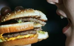 Thực phẩm chế biến sẵn sẽ là cứu tinh của nhân loại