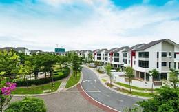Lùm xùm vụ điều chỉnh quy hoạch KĐT Gamuda Gardens, chủ đầu tư nói gì?