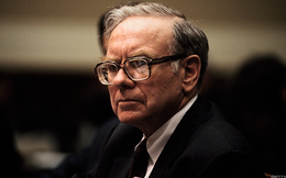 Tỷ phú Warren Buffett ngày càng giàu và Tổng thống Trump không thích điều này