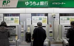 Bài học từ Nhật và Mỹ về cung cấp dịch vụ tài chính cho người nghèo