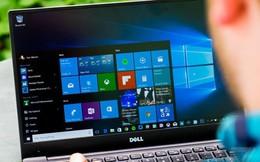 Microsoft tiết lộ có khoảng 200 triệu doanh nghiệp đang sử dụng Windows 10, tăng đến 79% so với năm ngoái