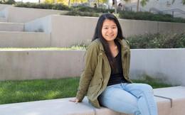 Tác giả Huyền Chip: Ở Mỹ không sướng, dù có ở đâu tôi vẫn sẽ dành nhiều thời gian ở Việt Nam