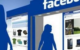 Kinh doanh trên mạng xã hội: Chủ website phải loại bỏ hàng giả, hàng nhái, hàng lậu