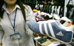 """CEO của Adidas khẳng định có đến 10% sản phẩm Adidas tại châu Á là hàng """"fake""""!"""