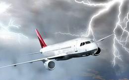 Giá dầu vượt đỉnh – Nỗi ám ảnh của Vietnam Airlines và Vietjet
