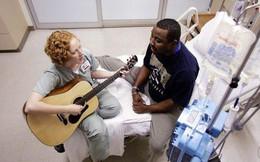 Tác dụng kì diệu của âm nhạc đối với sức khỏe con người