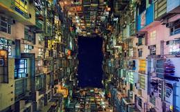Giá nhà siêu đắt, người Hồng Kông mòn mỏi chờ để thuê nhà giá rẻ