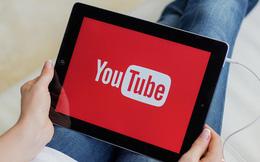 """YouTube sắp có tính năng nhắc nhở không nên """"cày view"""" quá đà đến nỗi quên cả giờ giấc"""