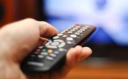 Sau VTVCab, đến lượt Viettel bị xử lý vì cắt hàng loạt kênh truyền hình mà không thông báo trước