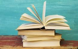 10 cuốn sách được viết bởi chính các CEO nổi tiếng thế giới, muốn thành công thì đừng nên bỏ lỡ