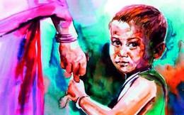 Công nghệ nhận diện khuôn mặt giúp tìm thấy hàng nghìn trẻ em mất tích tại Ấn Độ