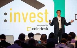 Các hội thảo bitcoin tràn lan khắp New York, đơn vị tổ chức dễ dàng bỏ túi hàng triệu USD