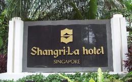 Hàng loạt khách sạn cao cấp tại Singapore cháy phòng sau quyết định gặp gỡ của tổng thống Trump và ông Kim Jong Un