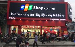 """Chuyện đóng cửa hàng FPT Shop: Trước khi đóng hẳn phải cử nguyên """"đội đặc nhiệm"""" xuống """"đánh thức"""" khách hàng, tung promotion, bám trụ sống chết mới thôi!"""