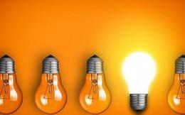 """8 bài học mà CEO, chuyên gia hàng đầu thế giới từng phải """"trả giá không rẻ"""" để có được, đừng bỏ qua nếu muốn thành công như họ!"""