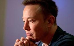 Giữa lúc nước sôi lửa bỏng, Tesla vừa mất đi nhân tài, vừa lâm vào khủng hoảng tiền mặt